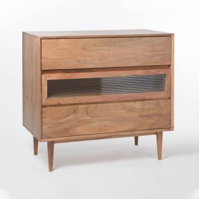 Paolo Chest Of Drawer